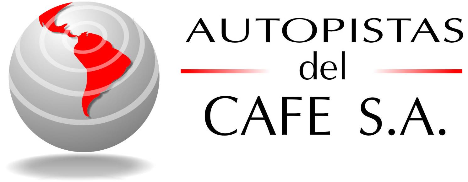 Autopistas del Café S.A.